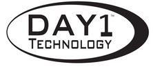 DAY 1 Technology